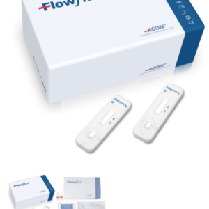 Covid Test Kits TO TEST IF YOU ARE INFECTED