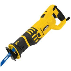 Reciprocating Saw - 240v In Bmc